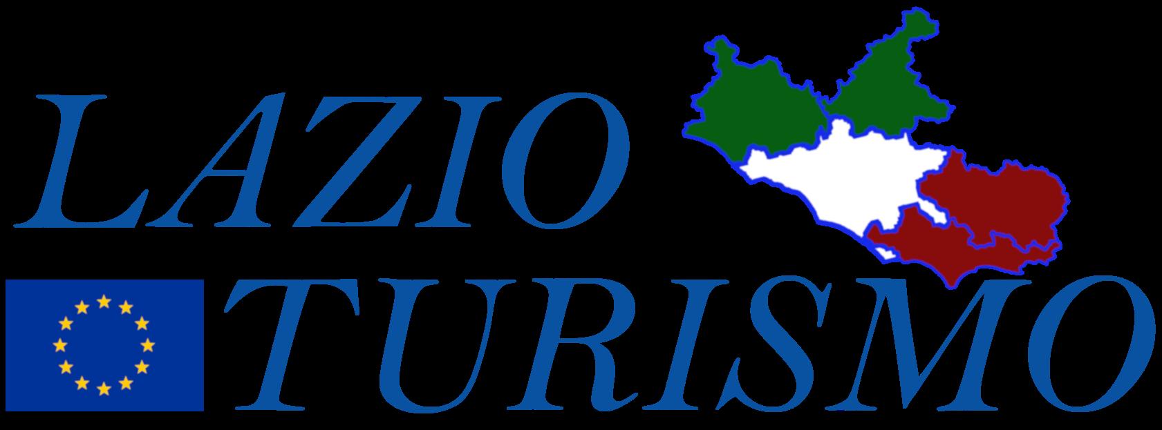 Lazio Turismo