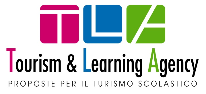 tourim&learning agency