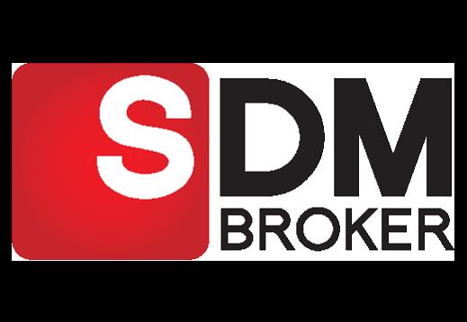 sdm broker